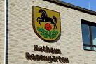 Banner 3 - Wappen Rathaus